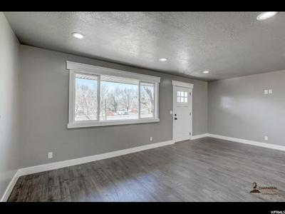 53 S 200 W, WASHINGTON, UT 84780 - Photo 2