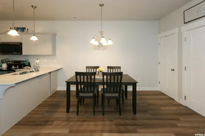 14497 S RONAN LN UNIT B1, Herriman, UT 84096 - Photo 2