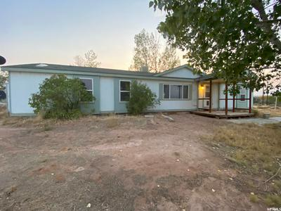4867 W 250 S, Roosevelt, UT 84066 - Photo 1