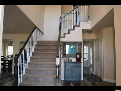 8055 S TWELVE PINES DR, SANDY, UT 84094 - Photo 2