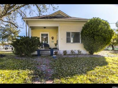 290 N 100 E, ELSINORE, UT 84724 - Photo 1