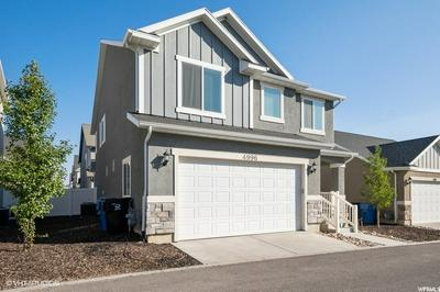 4996 W SARASOTA LN # 72, Herriman, UT 84096 - Photo 2
