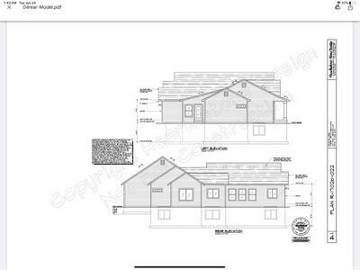 18 S MARASCHINO LN # 422, Grantsville, UT 84029 - Photo 2