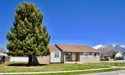 248 W 1290 N 28, American Fork, UT 84003 - Photo 2