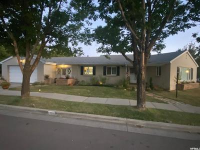 2208 E SUNNYSIDE AVE, Salt Lake City, UT 84108 - Photo 1