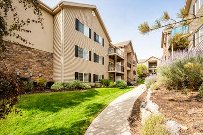 1582 WESTBURY WAY APT C, Lehi, UT 84043 - Photo 1