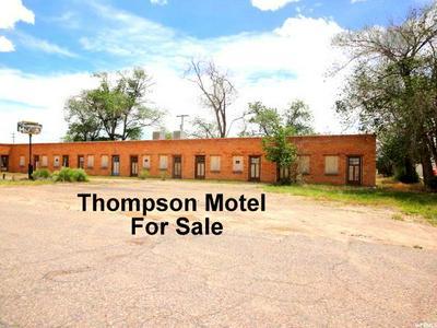 46 E OLD HWY 6 & 50, Thompson, UT 84540 - Photo 1