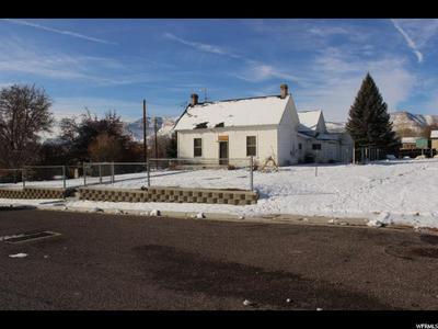 15 N 400 W, Ferron, UT 84523 - Photo 1