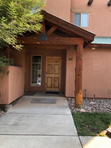 389 E PUEBLO CT, Moab, UT 84532 - Photo 2