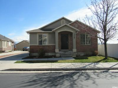 12469 S MAYAN ST, RIVERTON, UT 84096 - Photo 1