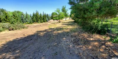 194 N CLARK LN, Elk Ridge, UT 84651 - Photo 1