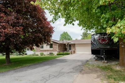 121 W 100 S, Millville, UT 84326 - Photo 2