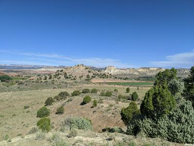 3 W SOUTH FIELD LOOP RD, Henrieville, UT 84736 - Photo 1