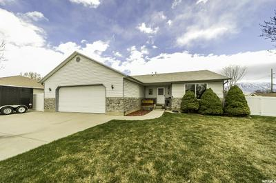35 S 990 E, American Fork, UT 84003 - Photo 1