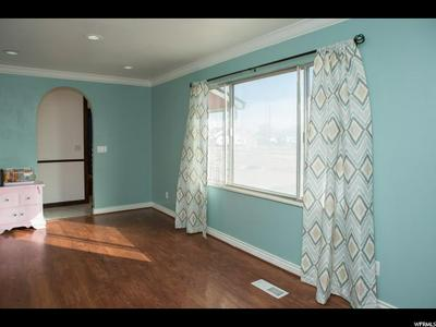 235 N 200 W, REDMOND, UT 84652 - Photo 2