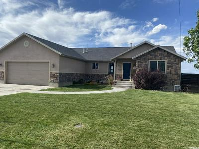 820 W 400 N, Salina, UT 84654 - Photo 1