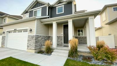 10654 S POPPY MEADOW LN, South Jordan, UT 84009 - Photo 2