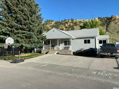 700 CASTLE GATE RD, Helper, UT 84526 - Photo 1