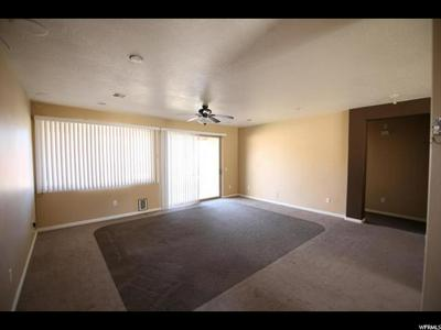 1528 N OVERLAND DR, WASHINGTON, UT 84780 - Photo 2