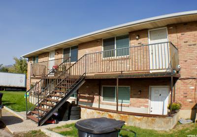 542 E 600 N APT 1, Spanish Fork, UT 84660 - Photo 2