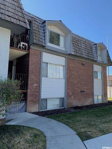 1676 WOODLAND DR, PROVO, UT 84604 - Photo 1