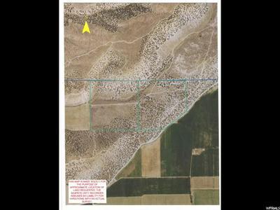 KANE VALLEY E RD, Ephraim, UT 84627 - Photo 2