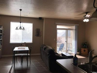 3108 W DESERT LILY DR, Lehi, UT 84043 - Photo 2