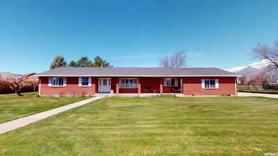 6086 W 10050 N, Highland, UT 84003 - Photo 1