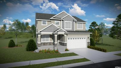 13964 S OVERWATCH DR # 504, Herriman, UT 84096 - Photo 1