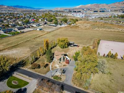 1400 W 1220 N, Lehi, UT 84043 - Photo 1