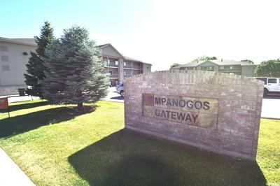1963 N CANYON RD APT 107, PROVO, UT 84604 - Photo 1