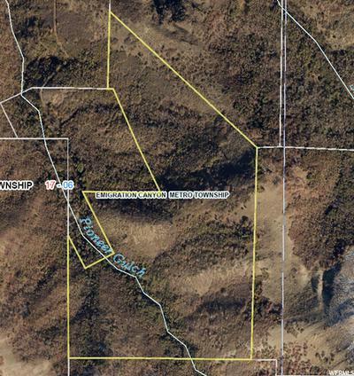 149 S SKYCREST LN, Emigration Canyon, UT 84108 - Photo 1