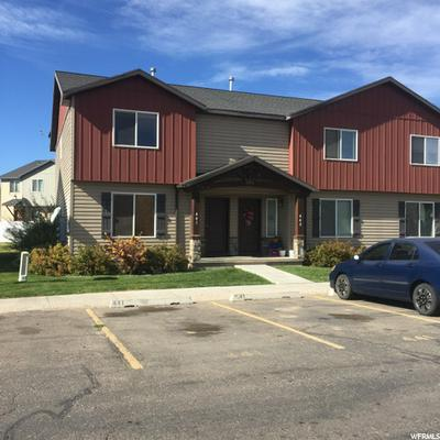 441 N 190 E, Roosevelt, UT 84066 - Photo 1