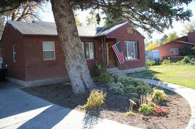 2927 W 700 S, Syracuse, UT 84075 - Photo 1