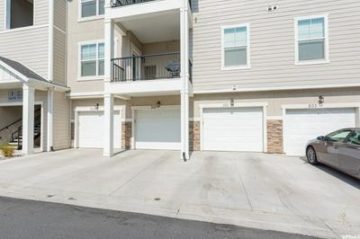 14479 S RENNER LN UNIT 101, Herriman, UT 84096 - Photo 2