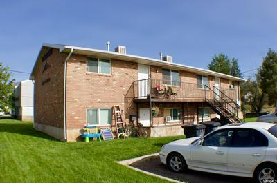 542 E 600 N APT 1, Spanish Fork, UT 84660 - Photo 1