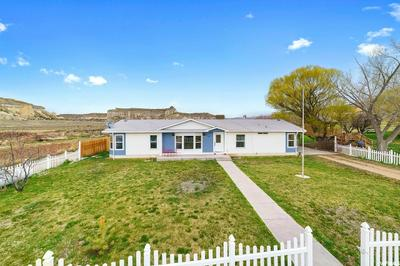 55 E 300 N, Henrieville, UT 84736 - Photo 1