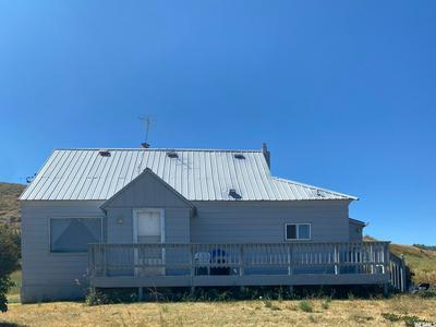 662 EARLEY RD, Montpelier, ID 83254 - Photo 1
