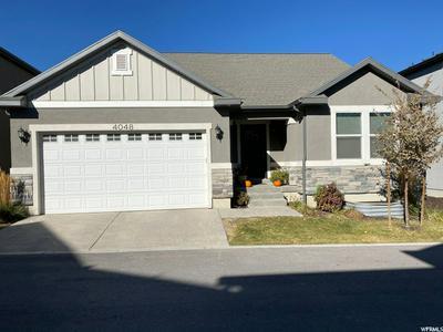 4048 W 1760 N, Lehi, UT 84043 - Photo 1