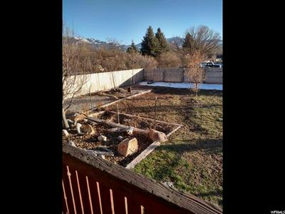 146 E 400 N, ELSINORE, UT 84724 - Photo 2