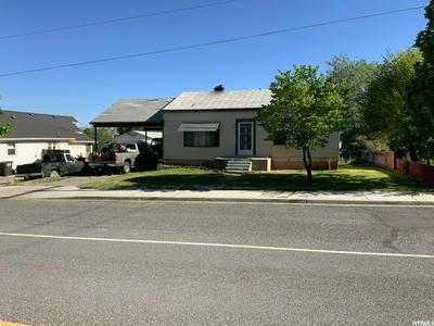 483 E MAIN ST, Salina, UT 84654 - Photo 2