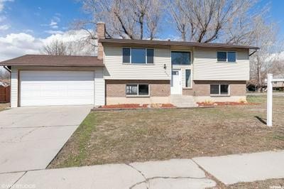 384 W 300 S, American Fork, UT 84003 - Photo 1
