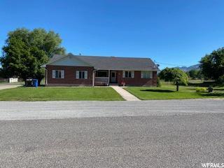 75 W 400 N, Millville, UT 84326 - Photo 1