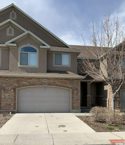 13692 S PYRENEES AVE, RIVERTON, UT 84065 - Photo 1