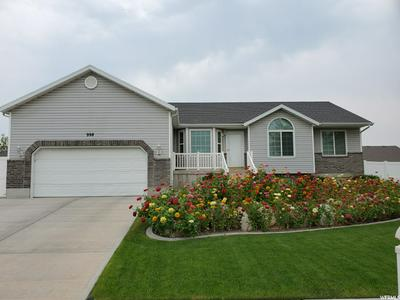 998 INVERNESS DR, Syracuse, UT 84075 - Photo 2