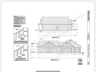18 S MARASCHINO LN # 422, Grantsville, UT 84029 - Photo 1