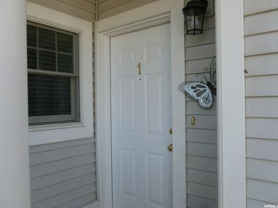 2445 W 450 S APT 1, Springville, UT 84663 - Photo 2