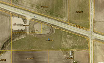 1000 N 6000 W, Petersboro, UT 84325 - Photo 2