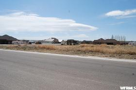 2154 W 350 S, Roosevelt, UT 84066 - Photo 1