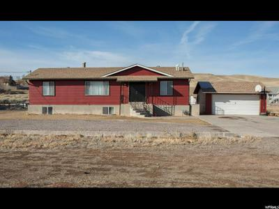 235 N 200 W, REDMOND, UT 84652 - Photo 1